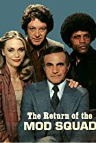 Image of The Return of Mod Squad