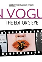 Image of In Vogue: The Editor's Eye
