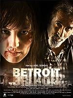 Betroit(2012)