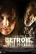 Image of Betroit