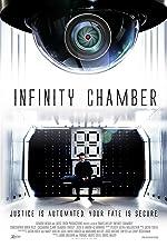 Infinity Chamber(2017)