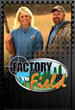 Factory to Field