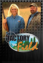 Factory to Field Poster