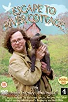 Image of Escape to River Cottage