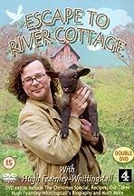 Escape to River Cottage