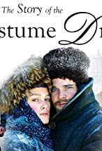 Primary image for The Story of the Costume Drama