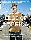"""Edge of America"""