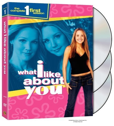 What I Like About You (2002)