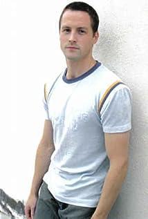 Aktori Nathan Nolan