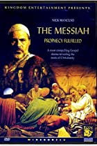 Image of The Messiah: Prophecy Fulfilled