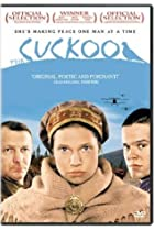 Image of The Cuckoo