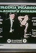 Primary image for The Bishop's Emeralds