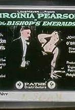 The Bishop's Emeralds