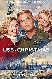 USS Christmas (2020) poster