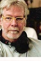 John Pasquin's primary photo