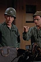 Image of M*A*S*H: Change of Command