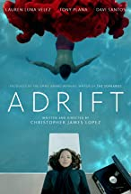 Primary image for Adrift