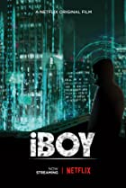 Image of iBoy