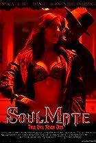 Image of SoulMate: True Evil Never Dies