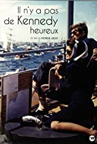Image of Hors Série: Il n'y a pas de Kennedy heureux