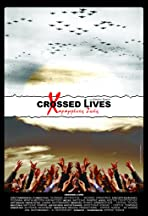 Crossed Lives