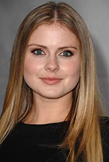Rose McIver New Picture - Celebrity Forum, News, Rumors, Gossip