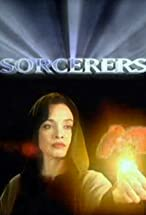 Primary image for Sorcerers