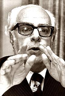 Abel Santacruz Picture
