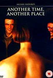 Another Time, Another Place (1983) Poster - Movie Forum, Cast, Reviews