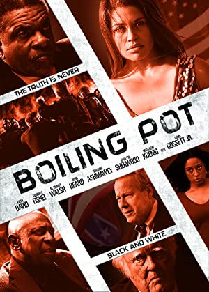Boiling Pot (2015) Download on Vidmate