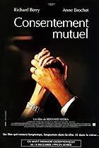 Consentement mutuel (1994) Poster