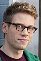 Image of Barrett Foa