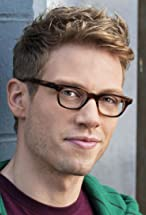 Barrett Foa's primary photo