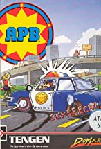 Primary image for A.P.B.