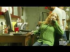 Becky Feldman Acting Reel