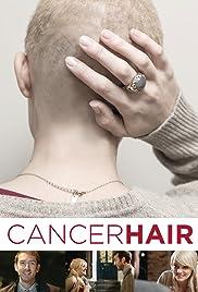 Cancer Hair Poster