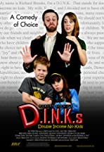 D.I.N.K.s (Double Income, No Kids)