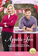 Primary image for Appetite for Love
