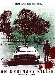 An Ordinary Killer(2003) Poster - Movie Forum, Cast, Reviews