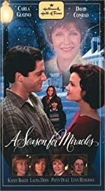 A Season for Miracles(1999)