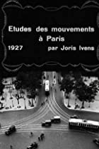 Image of Studies in Movement