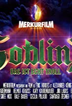 Primary image for Goblin 2