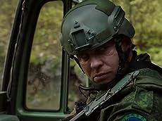 Andrei Runtso actor reel