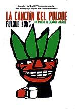 La canción del pulque