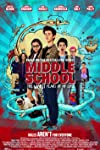 'Middle School' Trailer Brings James Patterson's Hit Book to Life