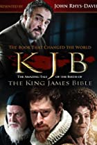Image of KJB: The Book That Changed the World
