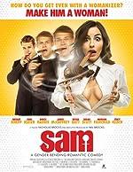 Sam(1970)