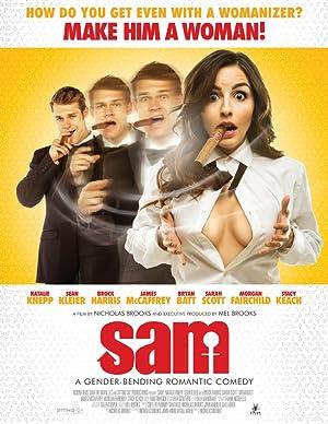 Sam (2015) Download on Vidmate