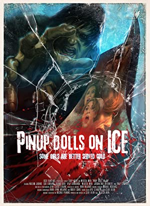 Permalink to Movie Pinup Dolls on Ice (2013)
