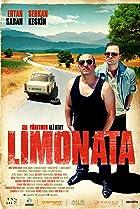 Image of Limonata